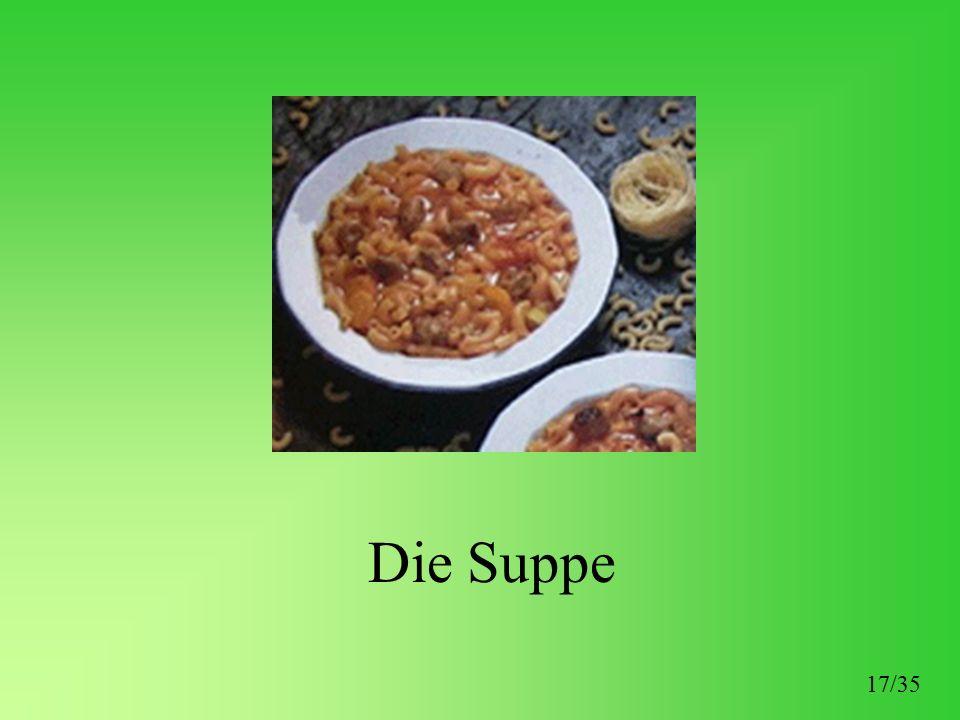 Die Suppe 17/35