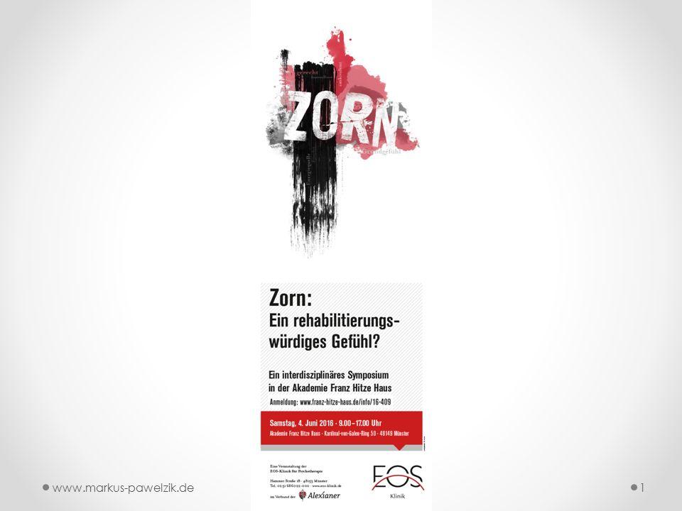 www.markus-pawelzik.de1