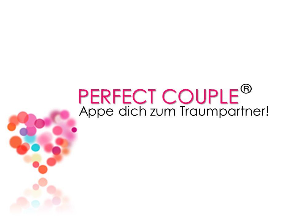 Chinesisch Deutsch Englisch Spanisch Perfect Couple Französisch Italienisch Russisch Arabisch Schwedisch verfügbare Sprachen
