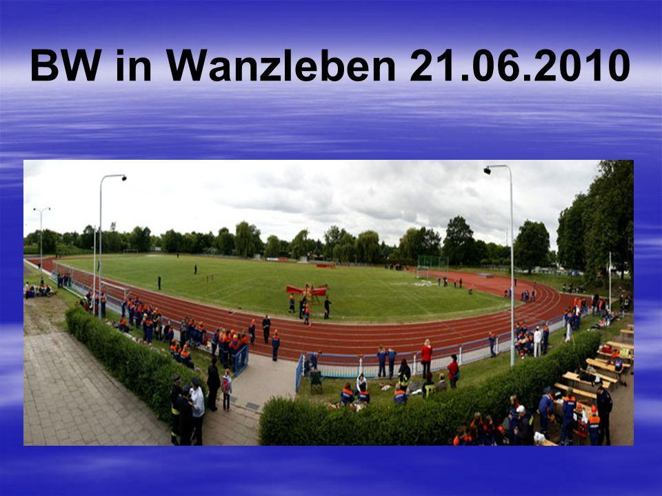 BW in Wanzleben 21.06.2010