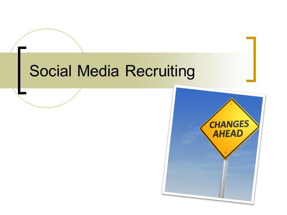 Social Media – ein Sammelbegriff.