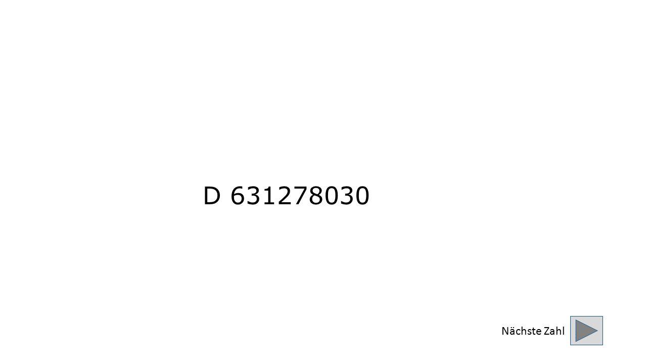 E 3627564901