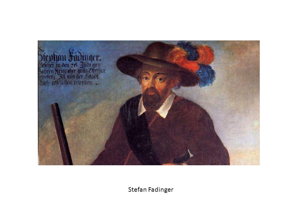 Stefan Fadinger