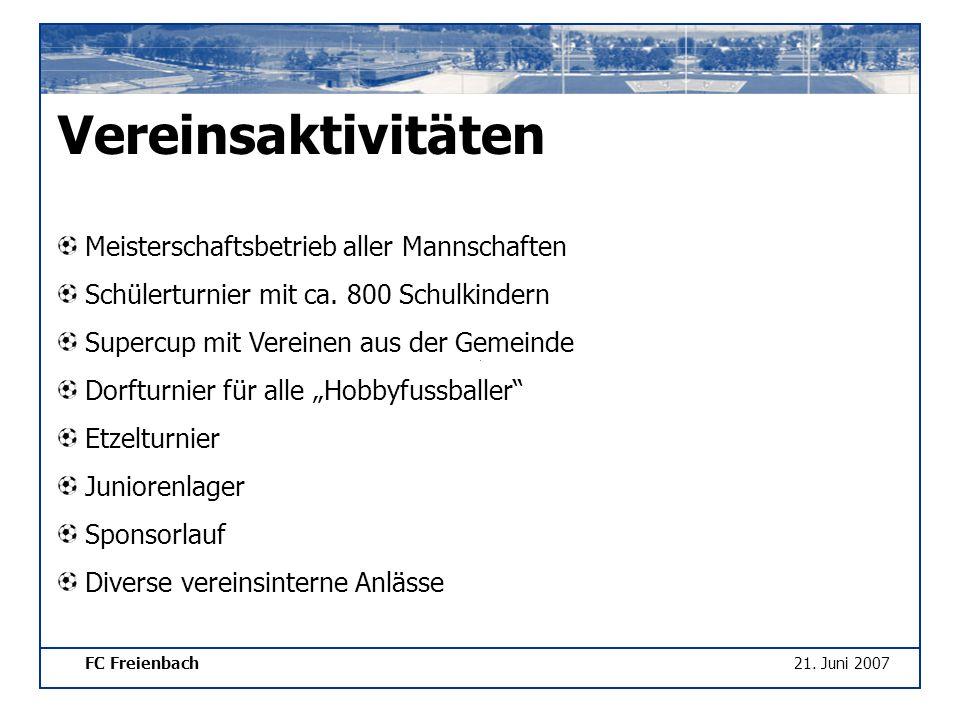 FC Freienbach21.