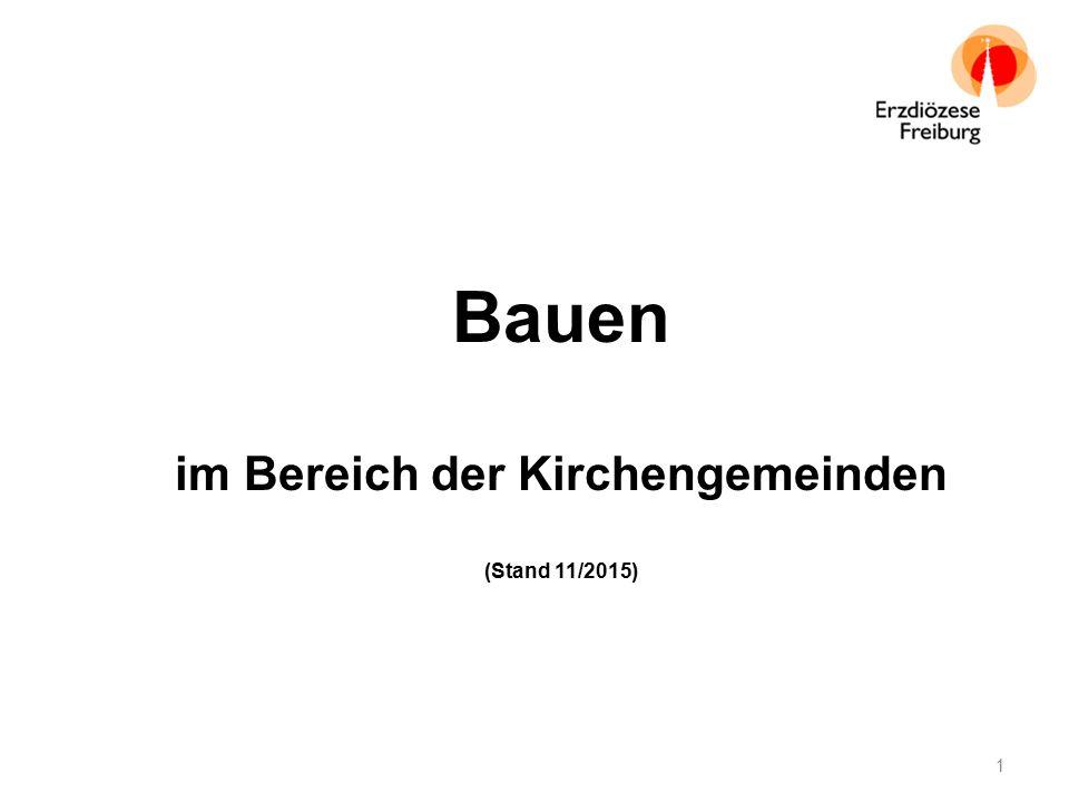 Themenübersicht  Allgemeines  Dienstleister der Kirchengemeinden: Erzb.