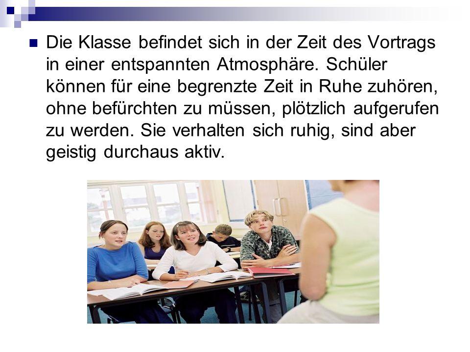 Quelle http://www.bpb.de/methodik/B2R2XR,0,0,Lehrervortrag.