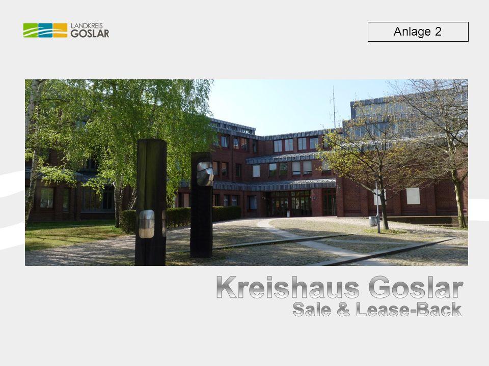 PIKOS Beteiligungs GmbH & Co.