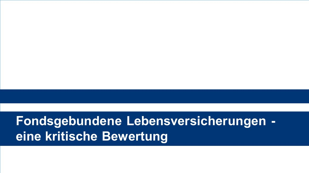 """Florian Müller 31 Jahre alt Diplom Kaufmann unabhängige VV Buchautor """"Vorsorgemodell 4.0 – Das ZARAS Prinzip für eine erfolgreiche Geldanlage Gründer des Blogs www.boerseneinmaleins.de www.boerseneinmaleins.de Bitte um Beachtung: Erstes Webinar"""