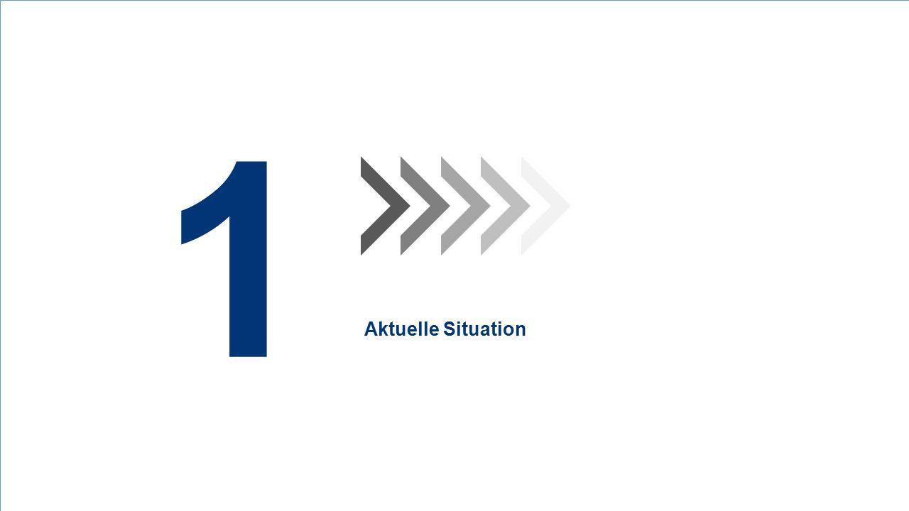 Alternativen 8 1.Bestehende Verträge / Produkte nach Kosten und Rentabilität prüfen 2.Nach Optimierungsmöglichkeiten prüfen 3.Entscheidung treffen  Beitragsfrei stellen  Verkaufen  zum RKW kündigen
