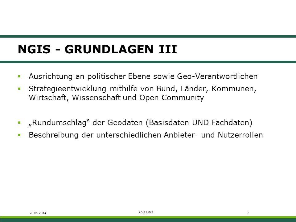 28.05.2014 Zukunftsfähigkeit und Nachhaltigkeit I E 14.