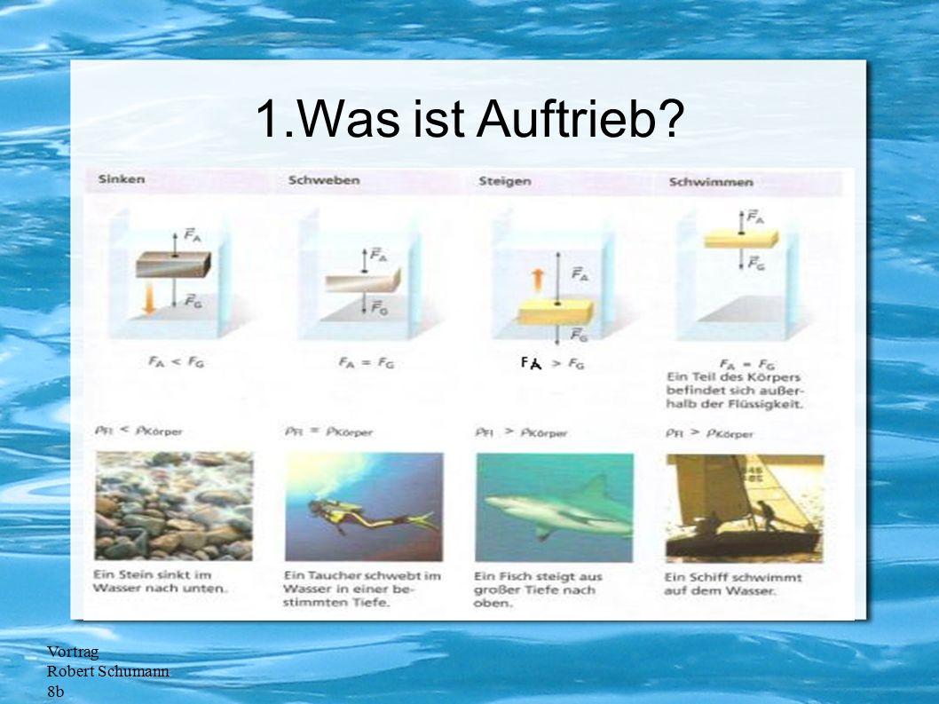 Vortrag Robert Schumann 8b 2.Archimedes ● Archimedes ( * um 287 v.