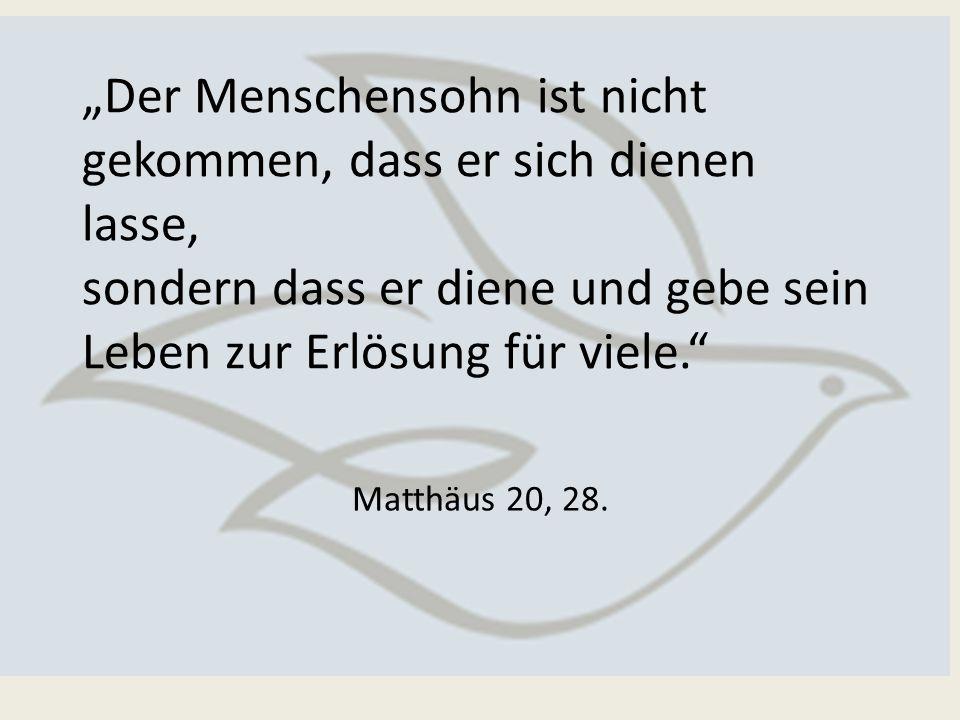 """Der Mensch wurde als dialogisches Wesen geschaffen. """"Der Mensch wird am DU zum ICH! Martin Buber"""