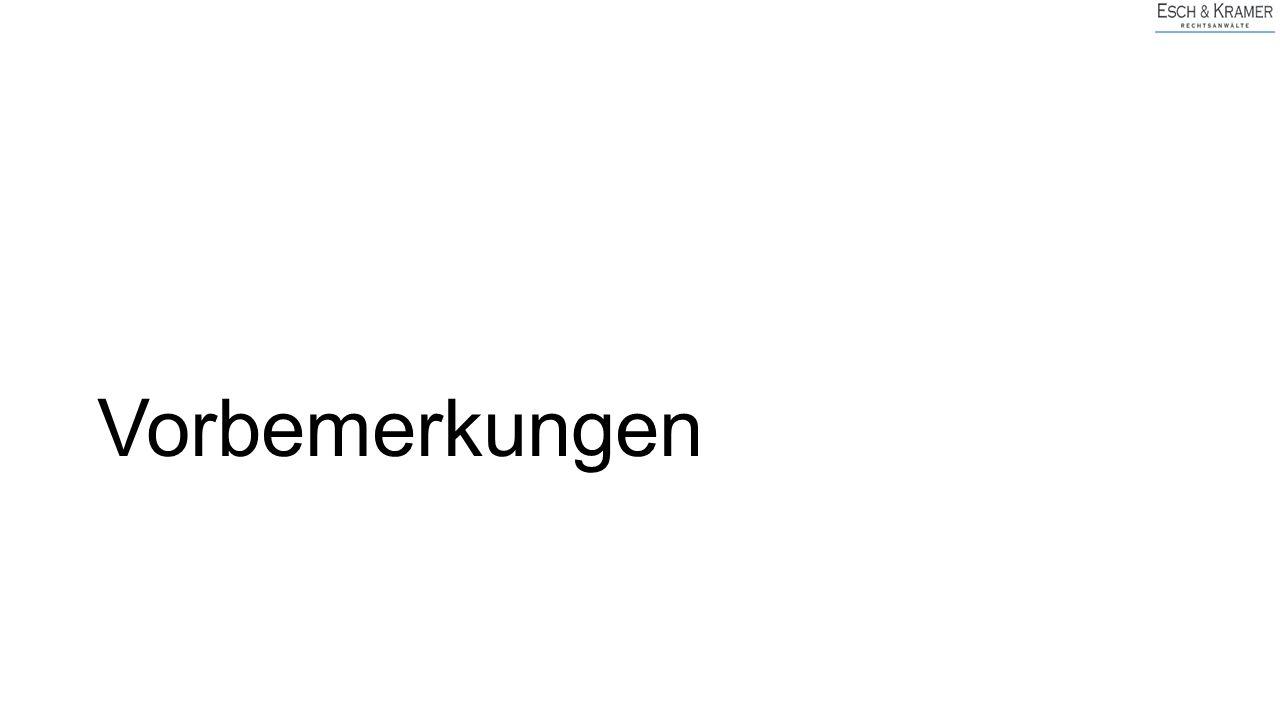 Voraussetzungen  Zweck  gemeinsames Fördern  Fehlerhafte Gesellschaft 1.Zwar sind A und B beide an der Nutzung des KFZ interessiert, verfolgen damit jedoch jeweils einen eigenen Zweck, nämlich den Transport ihrer Backwaren  Bruchteilsgemeinschaft 2.Durch das ausdrückliche Vereinbaren des Zweckes des Haltens und Verwaltens liegt ein gemeinsamer Zweck vor  GbR 3.Ein gemeinsamer Zweck liegt unzweifelhaft vor, jedoch wird der Betrieb nur nebenbei als Kleingewerbe ausgeübt  GbR (+); OHG (-) 4.Zwar sind A und B beide an einem möglichst hohen Gewinn des B interessiert, jedoch ist B nicht an einer Zahlung einer hohen Lizenzgebühr interessiert  partiarisches Rechtsgeschäft 5.Die bloße Täuschung reicht nicht zur Bejahung eines besonderen Schutzbedürfnisses aus.