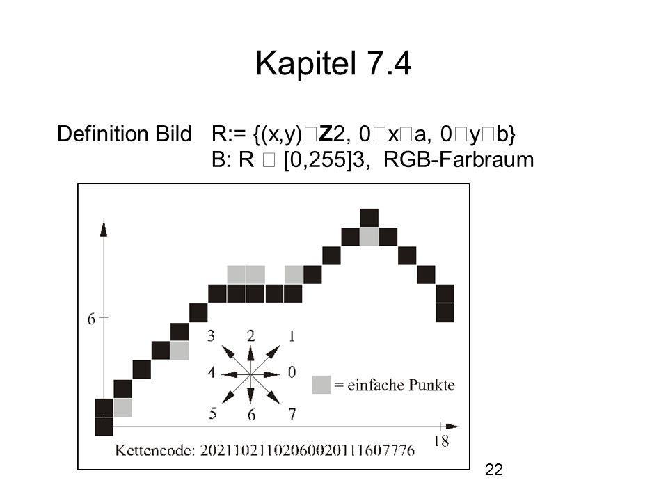 1313 Polynommultiplikation (2) Die Konstruktion über das Hornerschema benötigt auch O(n2) Schritte.