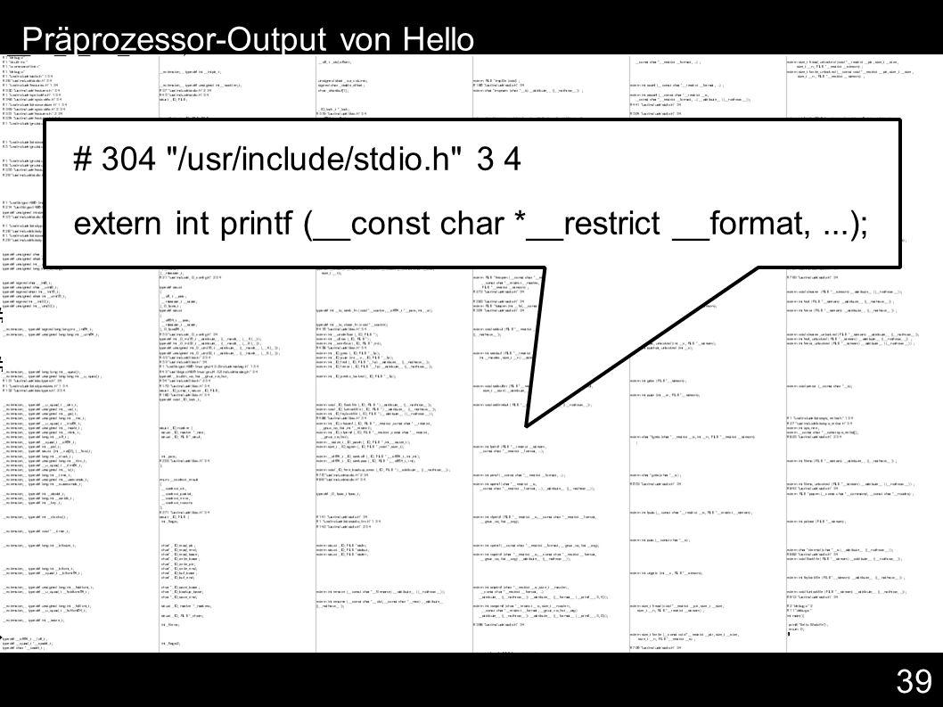 39 # 1 debug.c # 1 # 1 debug.c # 1 /usr/include/stdio.h 1 3 4 # 28 /usr/include/stdio.h 3 4 # 1 /usr/include/features.h 1 3 4 # 330 /usr/include/features.h 3 4 # 1 /usr/include/sys/cdefs.h 1 3 4 # 348 /usr/include/sys/cdefs.h 3 4 # 1 /usr/include/bits/wordsize.h 1 3 4 # 349 /usr/include/sys/cdefs.h 2 3 4 # 331 /usr/include/features.h 2 3 4 # 354 /usr/include/features.h 3 4 # 1 /usr/include/gnu/stubs.h 1 3 4 # 1 /usr/include/bits/wordsize.h 1 3 4 # 5 /usr/include/gnu/stubs.h 2 3 4 # 1 /usr/include/gnu/stubs-32.h 1 3 4 # 8 /usr/include/gnu/stubs.h 2 3 4 # 355 /usr/include/features.h 2 3 4 # 29 /usr/include/stdio.h 2 3 4 # 1 /usr/lib/gcc/i486-linux-gnu/4.3.2/include/stddef.h 1 3 4 # 214 /usr/lib/gcc/i486-linux-gnu/4.3.2/include/stddef.h 3 4 typedef unsigned int size_t; # 35 /usr/include/stdio.h 2 3 4 # 1 /usr/include/bits/types.h 1 3 4 # 28 /usr/include/bits/types.h 3 4 # 1 /usr/include/bits/wordsize.h 1 3 4 # 29 /usr/include/bits/types.h 2 3 4 typedef unsigned char __u_char; typedef unsigned short int __u_short; typedef unsigned int __u_int; typedef unsigned long int __u_long; typedef signed char __int8_t; typedef unsigned char __uint8_t; typedef signed short int __int16_t; typedef unsigned short int __uint16_t; typedef signed int __int32_t; typedef unsigned int __uint32_t; __extension__ typedef signed long long int __int64_t; __extension__ typedef unsigned long long int __uint64_t; __extension__ typedef long long int __quad_t; __extension__ typedef unsigned long long int __u_quad_t; # 131 /usr/include/bits/types.h 3 4 # 1 /usr/include/bits/typesizes.h 1 3 4 # 132 /usr/include/bits/types.h 2 3 4 __extension__ typedef __u_quad_t __dev_t; __extension__ typedef unsigned int __uid_t; __extension__ typedef unsigned int __gid_t; __extension__ typedef unsigned long int __ino_t; __extension__ typedef __u_quad_t __ino64_t; __extension__ typedef unsigned int __mode_t; __extension__ typedef unsigned int __nlink_t; __extension__ typedef long int __off_t; __extension__ typedef __q