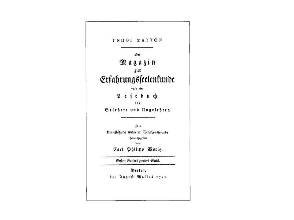 Folie 12 TU Dresden, 24.5.2012Gesundheitspsychologie