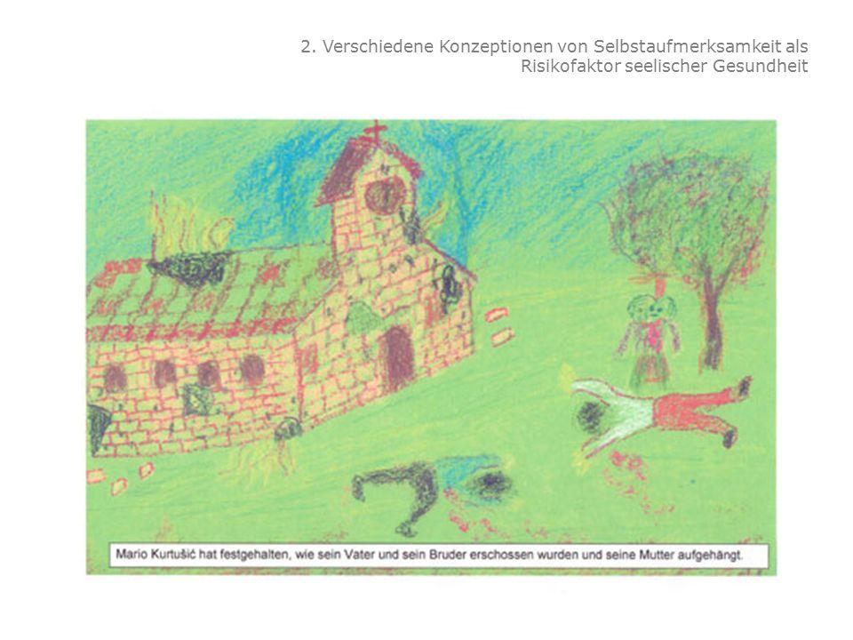 Folie 30 TU Dresden, 24.5.2012Gesundheitspsychologie 2.