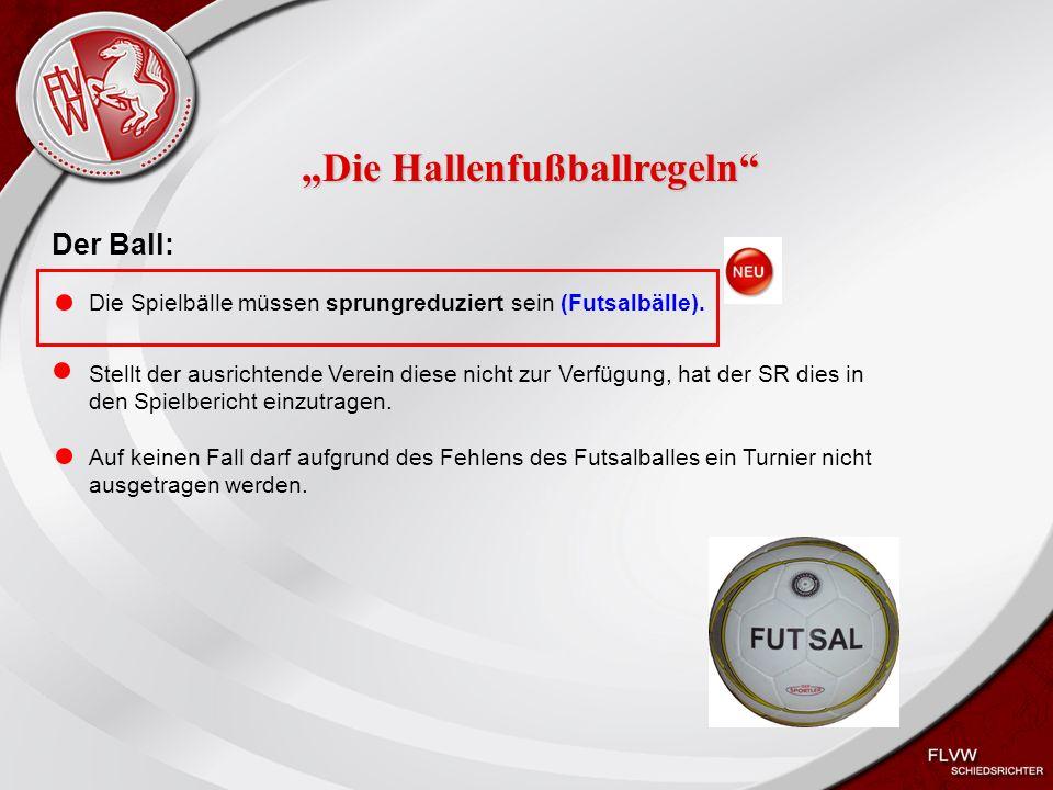 Heiko Schneider KSL Bochum FLVW Kreis Bochum www.kreis-bochum.de Überzahlspiel mit Feldverweis: Sollte es bei einem Überzahlspiel auch noch zu einen Feldverweis kommen, z.