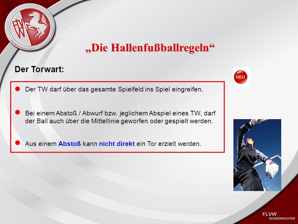Heiko Schneider KSL Bochum FLVW Kreis Bochum www.kreis-bochum.de Besonderheiten (1): 1.