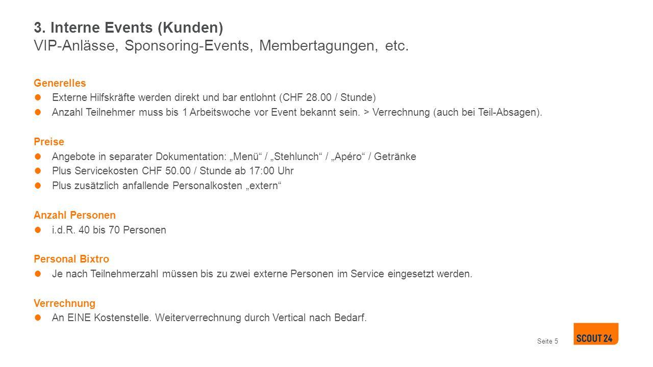 4.Externe Events Raiffeisen, Platzkommando FR, etc.