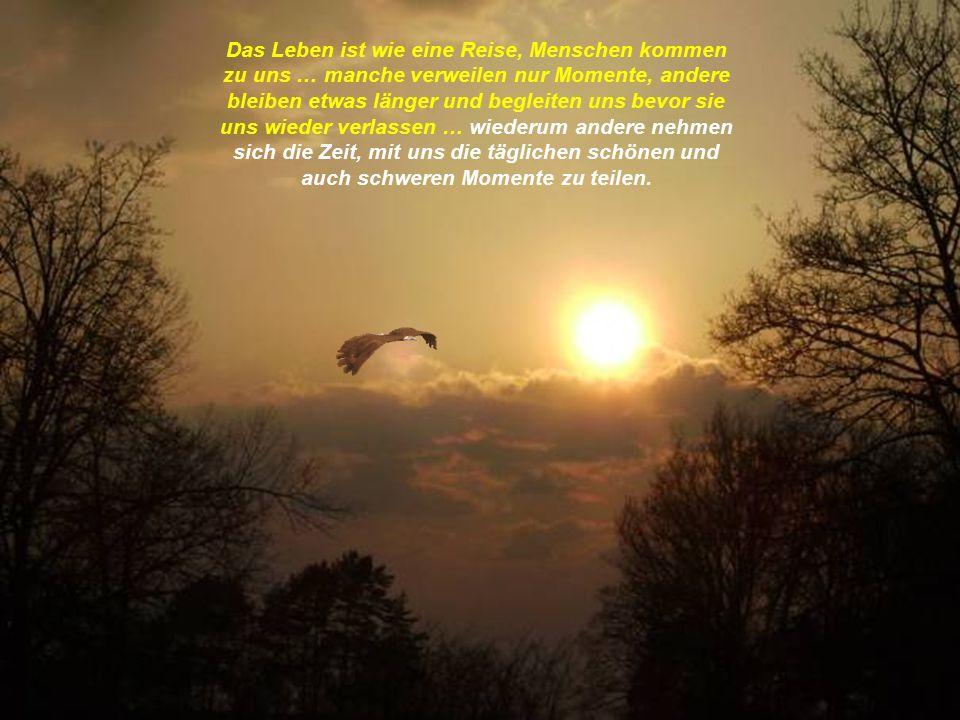 """Küss mich, halt mich, lieb mich Musik: Helene Fischer – """"Der der noch träumen kann, der kann die Welt verändern (ab Folie 7) Valentin Ein Tag der Liebe (wie jeder andere Tag auch) Hy."""