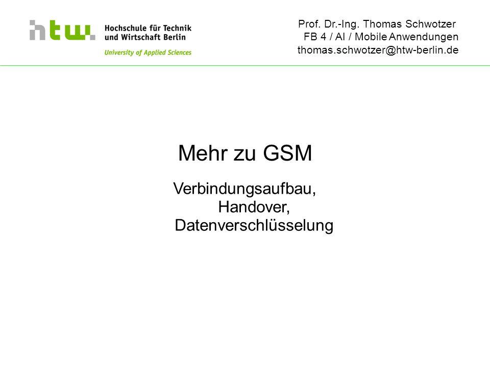 Prof. Dr.-Ing.