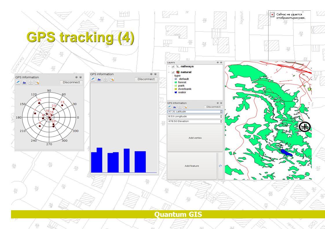 Quantum GIS GPS tracking (4)