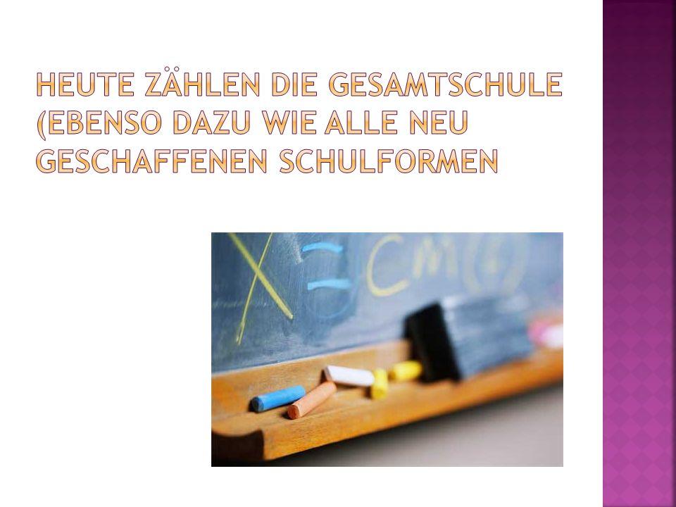  Regionalschule (Rheinland-Pfalz, Mecklenburg- Vorpommern),  Erweiterte Realschule (Saarland),  Realschule plus (Rheinland-Pfalz ab 2009/10),  Mittelschule (Bayern),  Oberschule (Baden-Württemberg, Brandenburg, Bremen, Niedersachsen, Sachsen),  Regelschule (Thüringen),  Sekundarschule (Sachsen-Anhalt),  Stadtteilschule (Hamburg).