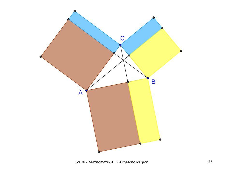 RFAG-Mathematik KT Bergische Region13