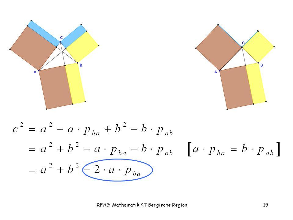RFAG-Mathematik KT Bergische Region15