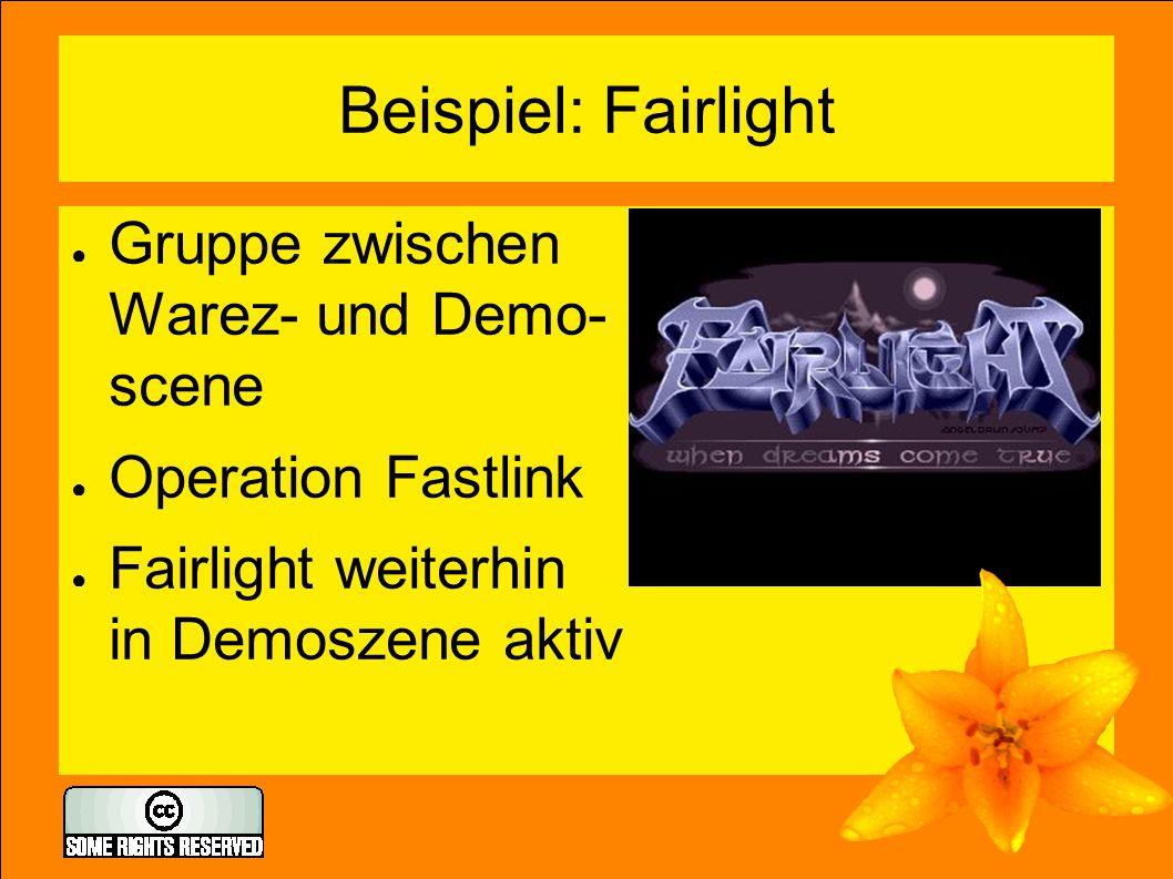 Nofitti-Kongress ● April 2005 erster internationaler Anti-Graffiti- Kongress (Berlin) ● Otto Schily lässt BGS mit Hubschraubern einsetzen ● Ein unbeteiligter Motorradfahrer kommt bei Jagd auf Sprayer ums Leben.