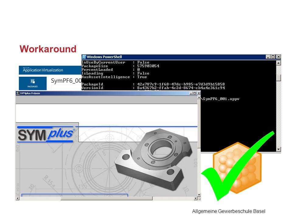 http://app-v.infohttp://app-v.info (big link collection about application virtualization) http://virtualvibes.co.ukhttp://virtualvibes.co.uk (Blog of Thamim Karim) http://www.tmurgent.com/TmBlog/http://www.tmurgent.com/TmBlog/ (Blog of Tim Mangan) https://blogs.msdn.microsoft.com/sgern/https://blogs.msdn.microsoft.com/sgern/ (Blog of Sebastian Gernert) …lot of more http://appvirtguru.com https://social.technet.microsoft.com/Forums/en-US/home?forum=mdopappv http://www.gridmetric.comhttp://www.gridmetric.com (AVE Explorer) Useful ressources Allgemeine Gewerbeschule Basel