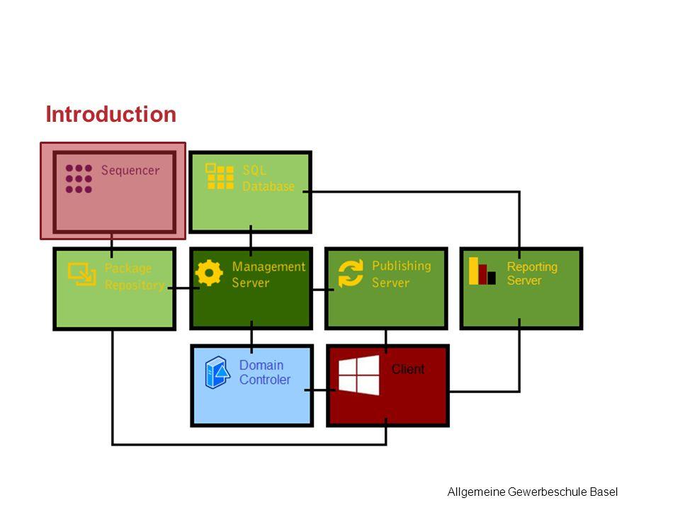Application:SYMplus Fräsen 6 Category:CNC Simulationssoftware Company:Kellersoftware ( http://cnc-keller.de ) Sequencer Crash Allgemeine Gewerbeschule Basel