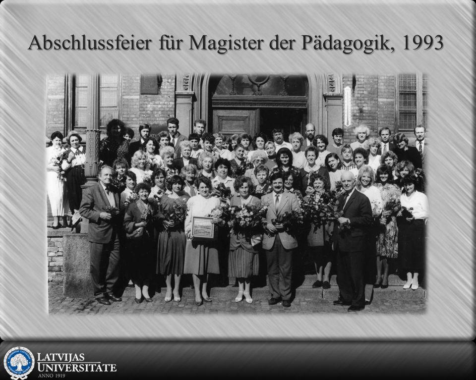 Wissenschaftliche Schriftenreihe Epoche und Persönlichkeit Nr.15 Herrn Prof.