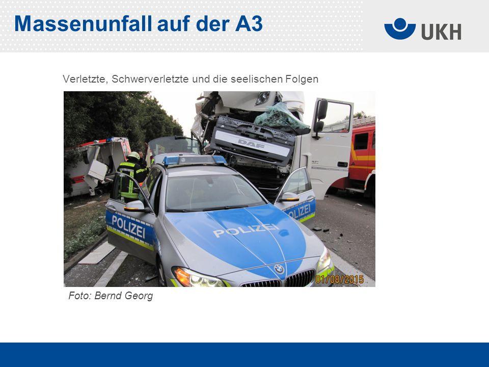Wenn plötzlich alles anders ist … Quelle: Offenbach Post Quelle: Frankfurter neue Presse Quelle: Focus