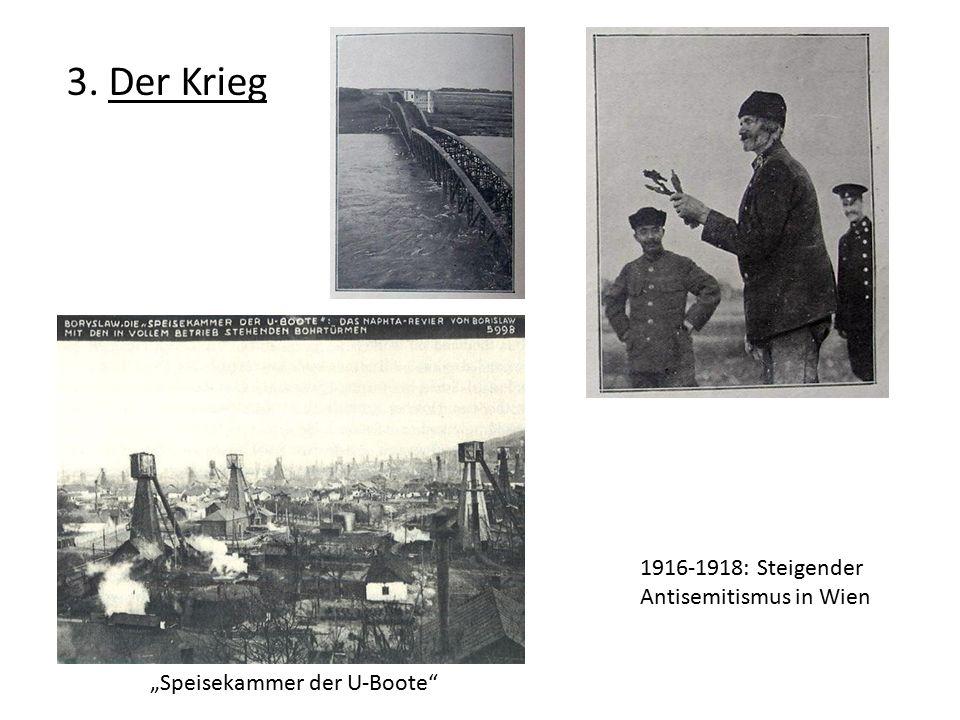 """1914 """"58,6% Polen, 40,2% Ruthenen, und 1,1% Deutsche + """"46,5% Römisch Katholiken, 42% Griechisch Katholiken, 0,5% Protestanten und 11% Israeliten (Orlowicz und Kordys 1914)."""