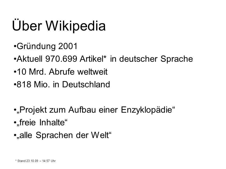 Falscher Wilhelm