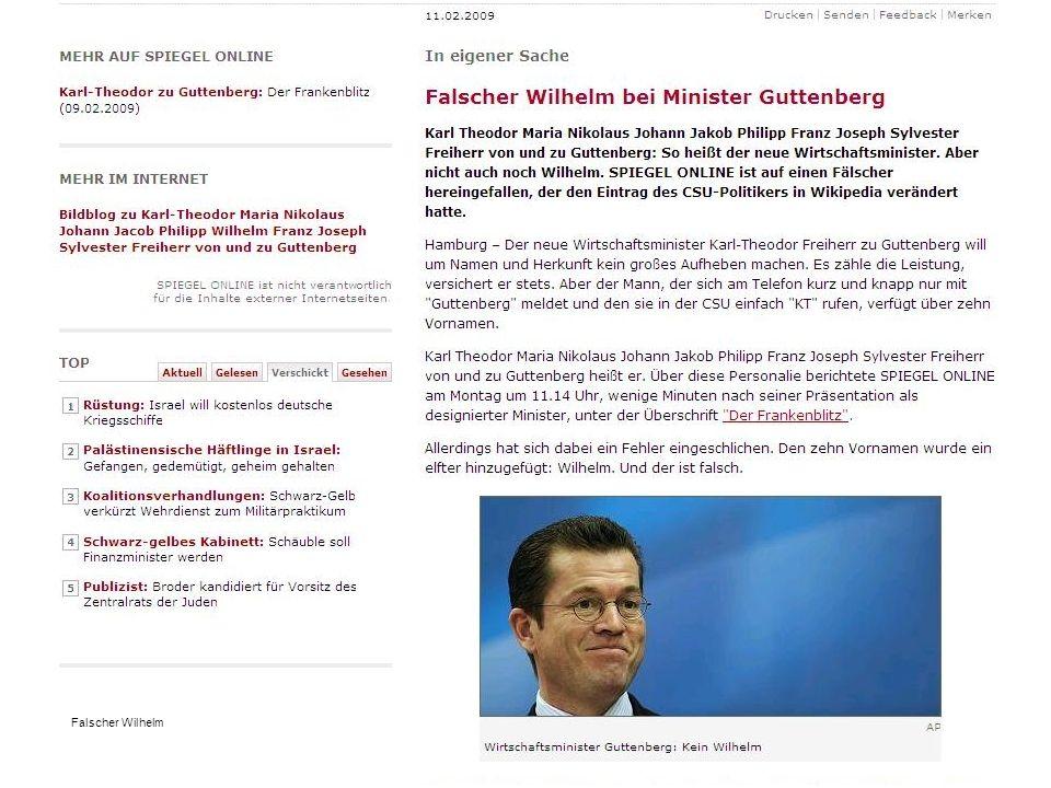 Rede Köhler