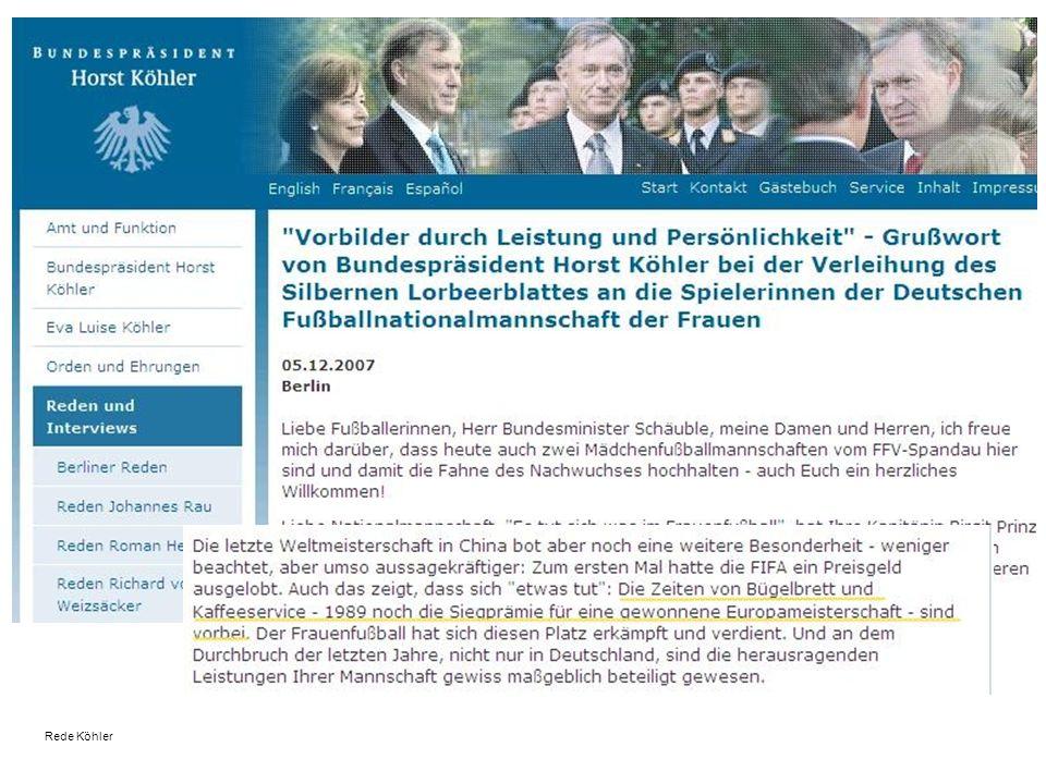 """""""99% aller Deutschen sind irrelevant. Blogartikel von Pavel, Aggregat7, 19.10.09 http://aggregat7.ath.cx/ Pavel Aggregat7"""