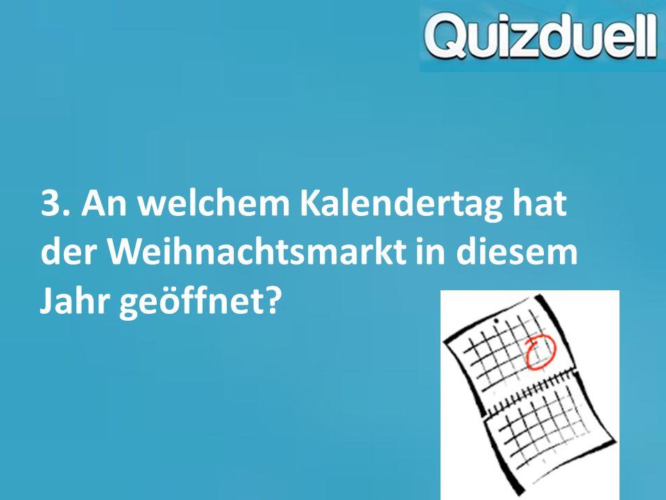 13. Ein Tourist will wissen, wie viele Schindeln das Goldenen Dachl hat.