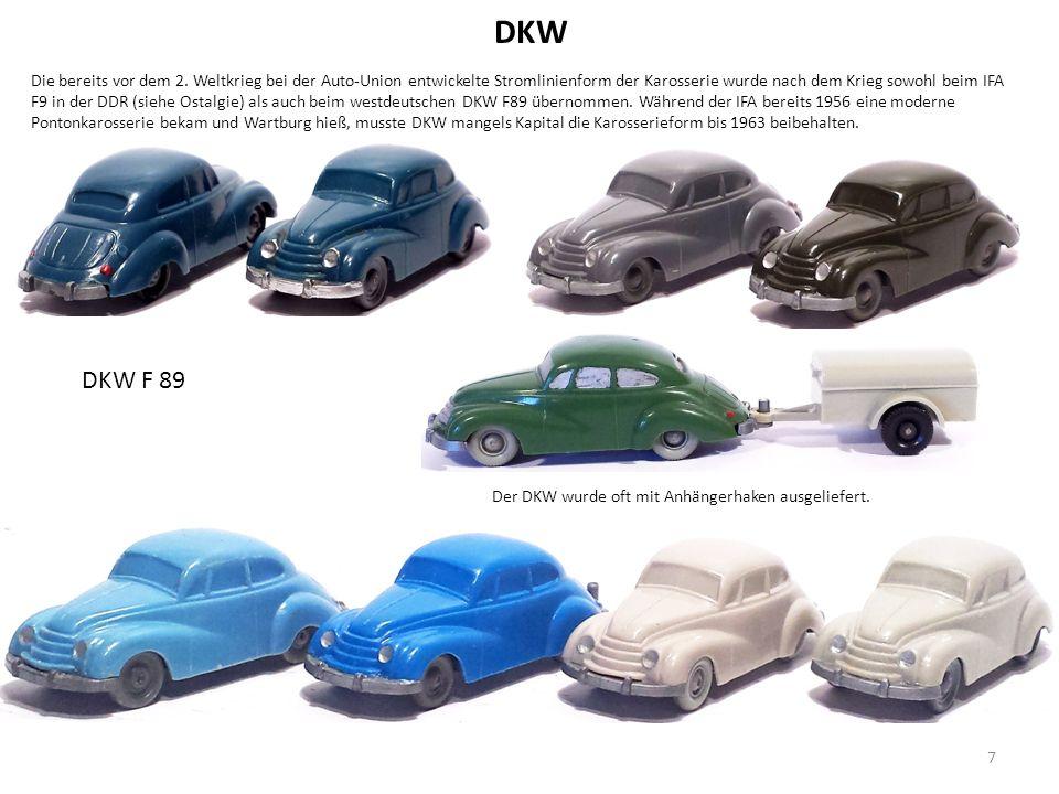 Opel Caravan 1956 Mit der Einführung des Rekord beschloss Opel seine Kombiwagen unter dem Namen Caravan selbst zu bauen.