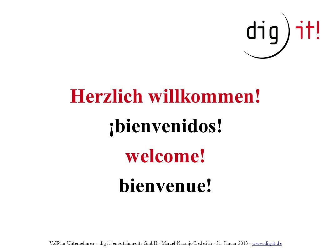 Herzlich willkommen. ¡bienvenidos. welcome. bienvenue.