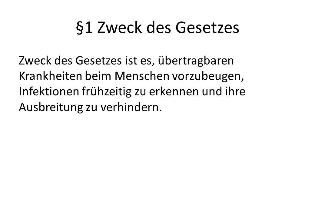 http://bundesrecht.juris.de/ifsg/BJNR104510000.