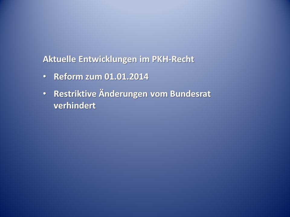 Sofortige Beschwerde § 127 II ZPO Abhilfeverfahren: Nachreichen von Belegen, Erklärungen pp.