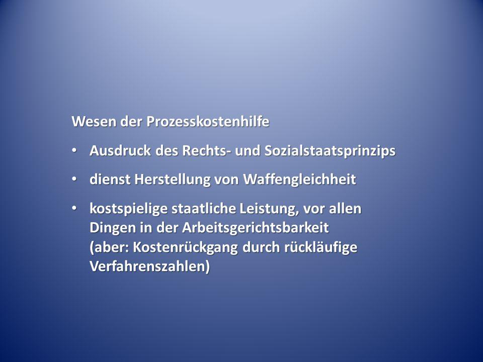 Entscheidung über PKH-Bewilligung über PKH-Bewilligung über Beiordnung über Beiordnung ggf.