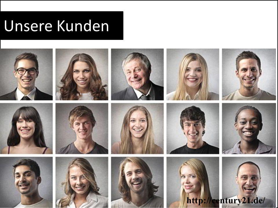 Unsere Kunden http://century21.de/