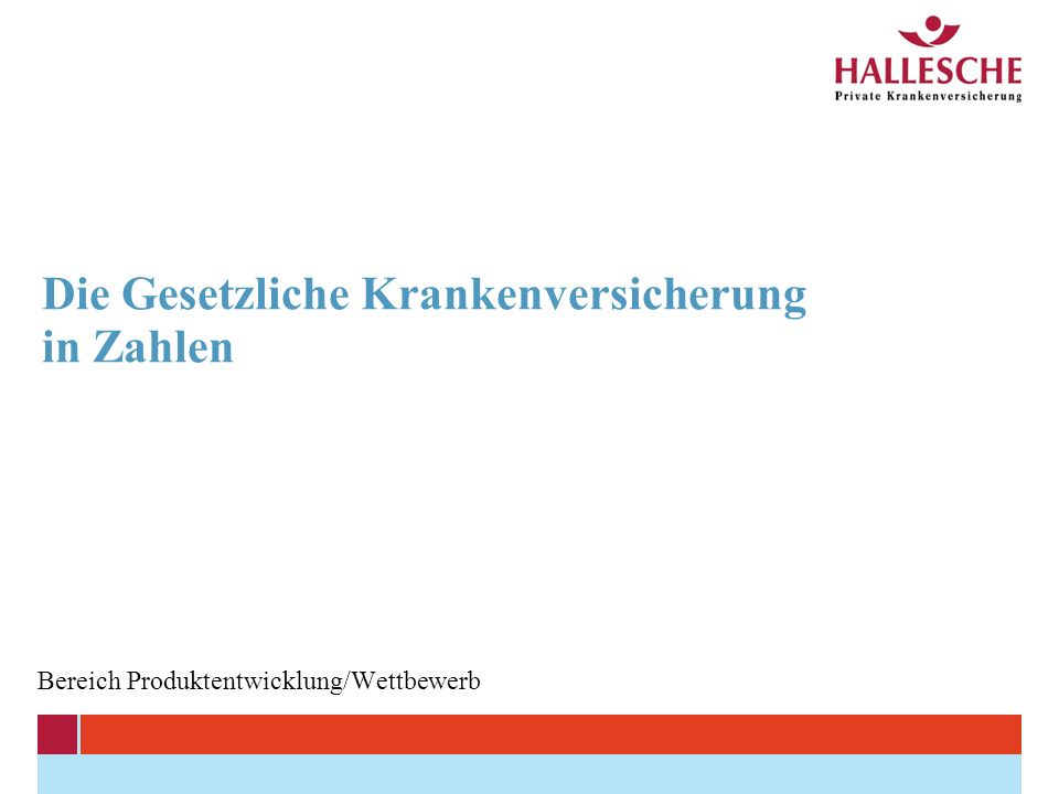 PW –11.01.2012 Seite 2 Die GKV in Zahlen 1.Gesundheitsreformgesetze der letzten Jahre 2.