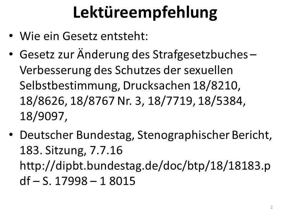 Wiederholung Untreue Der Untreuetatbestand des § 266 Abs.