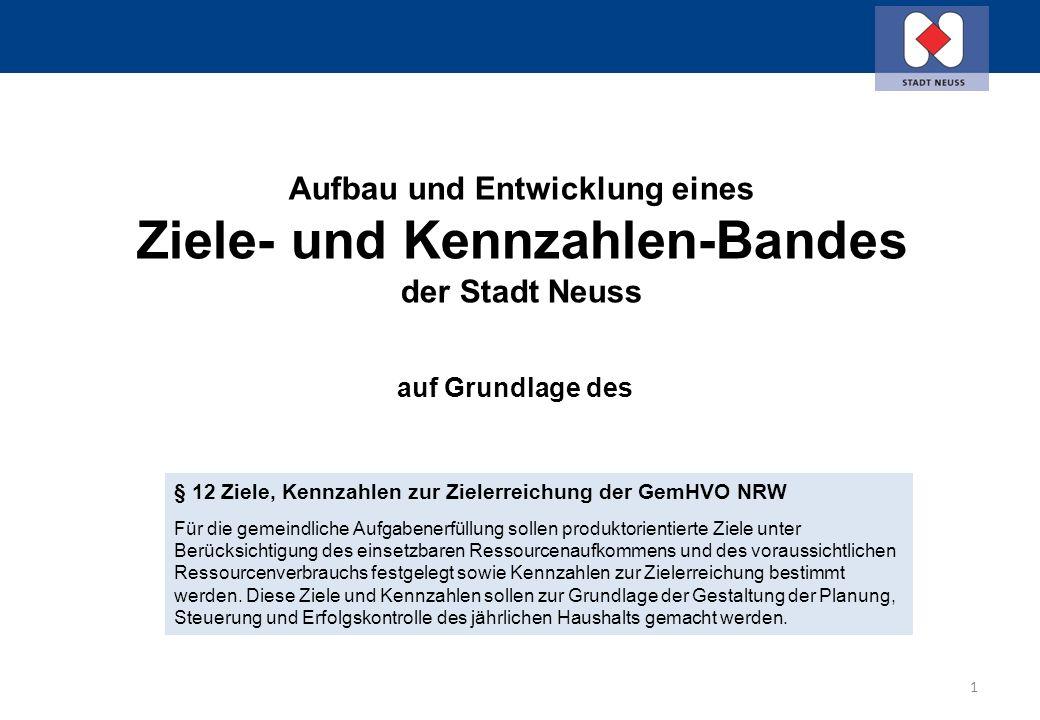 Kooperation – Aufbau Ziele und Kennzahlen Dr.Rainer Heinz Bürgermeister a.