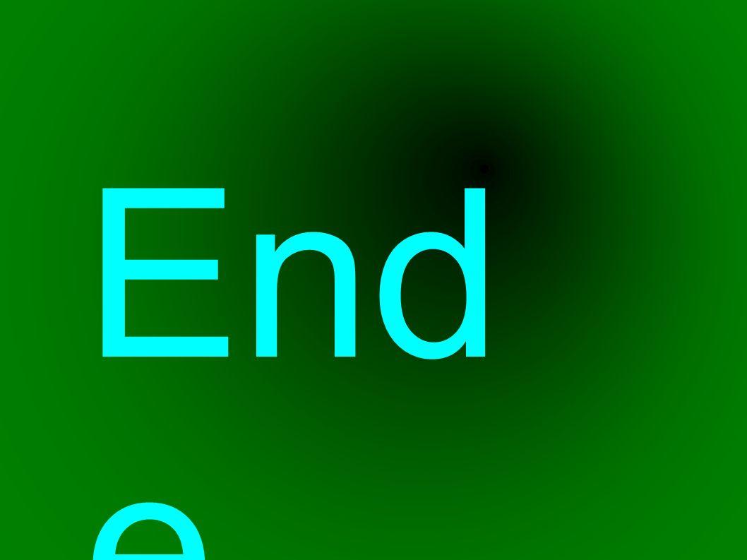 End e